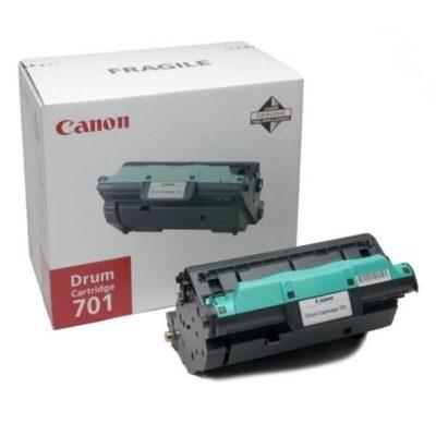 Canon 701 Imaging Drum Unit