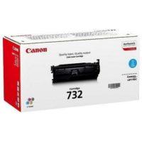 Canon 732 Cyan
