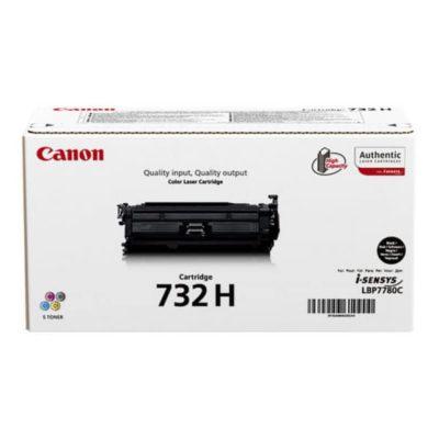 Canon 732H