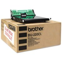 Brother BU220CL
