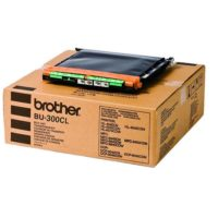 Brother BU300CL