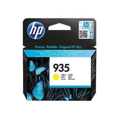 HP 935 (C2P22AE)