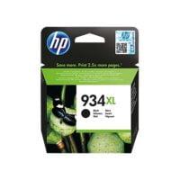 HP 934XL (C2P23AE)