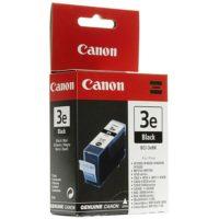 Canon BCI-3BK