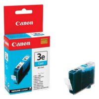 Canon BCI-3C