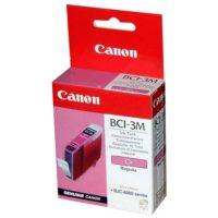 Canon BCI-3M