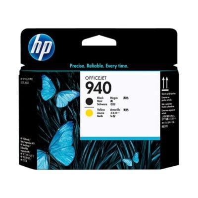 HP 940 (C4900A)