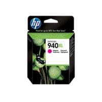 HP 940XL (C4908AE)