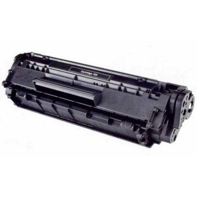 Compatible Canon 703