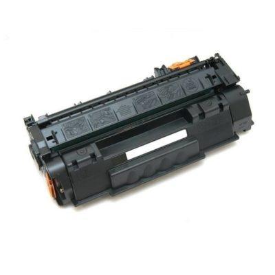 Compatible Canon 708