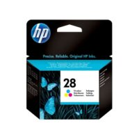 HP 28 (C8728AE)