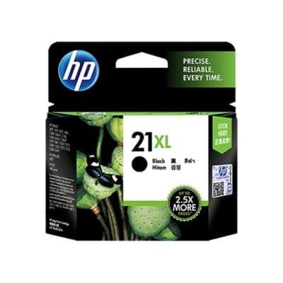 HP 21XL (C9351CE)