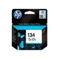 HP 134 (C9363HE)