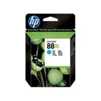 HP 88XL (C9391AE)