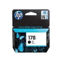 HP 178 (CB316HE)