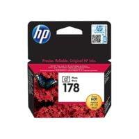HP 178 (CB317HE)