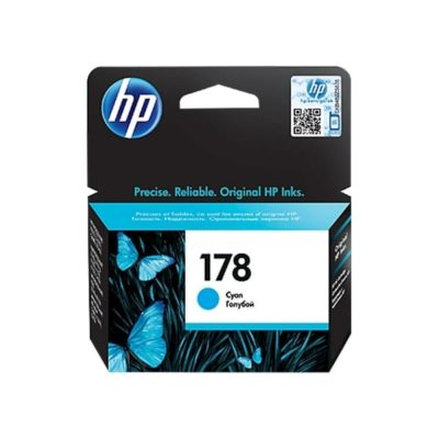 HP 178 (CB318HE)