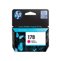HP 178 (CB319HE)