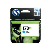 HP 178XL (CB323HE)