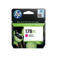 HP 178XL (CB324HE)