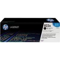 HP 823A - CB380A