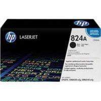 HP 824A - CB384A
