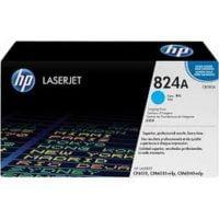 HP 824A - CB385A