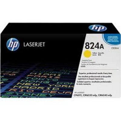 HP 824A - CB386A