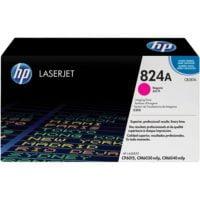 HP 824A - CB387A