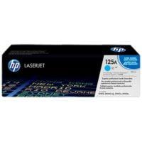 HP 125A - CB541A