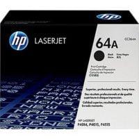 HP 64A - CC364A
