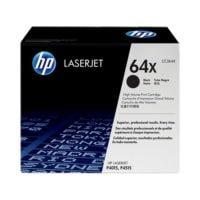 HP 64X - CC364X