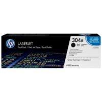 HP 304AD - CC530AD
