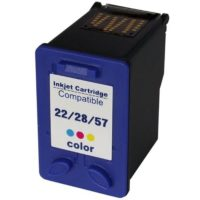 Compatible HP 28 (C8728AE)
