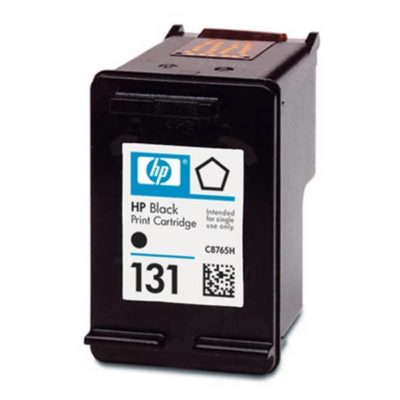 Compatible HP 131 (C8765HE)