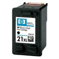 Compatible HP 21XL (C9351CE)