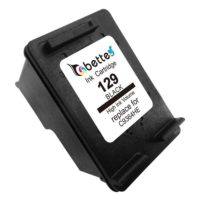 Compatible HP 129 (C9364HE)