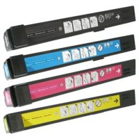 Compatible HP 824A - CB381A