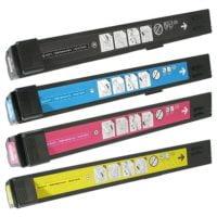 Compatible HP 824A - CB383A