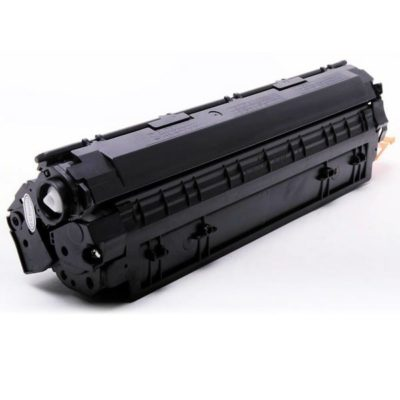 Compatible HP 35A - CB435A