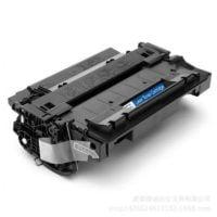 Compatible HP 55A - CE255A