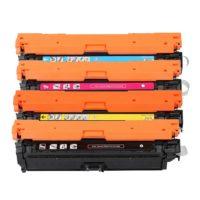 Compatible HP 650A - CE271A