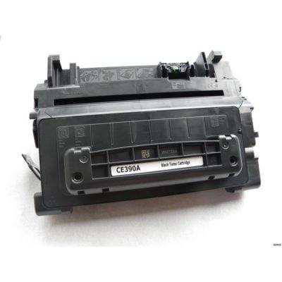 Compatible HP 90A - CE390A