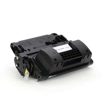 Compatible HP 90X - CE390X