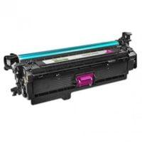 Compatible HP 646A - CF033A