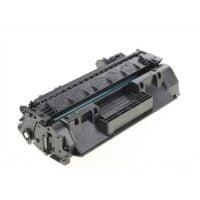 Compatible HP 80A - CF280A