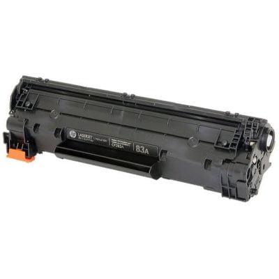 Compatible HP 83A - CF283A