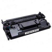 Compatible HP 87A  - CF287A
