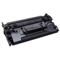 Compatible HP 87X - CF287X