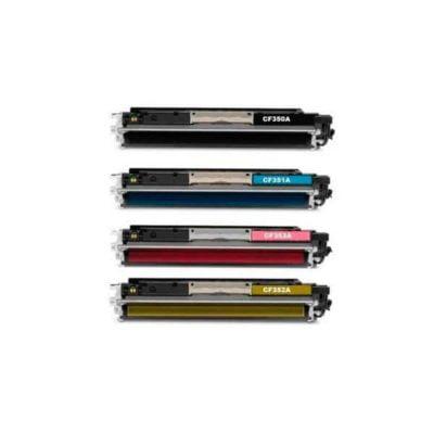 Compatible HP 130A - CF350A